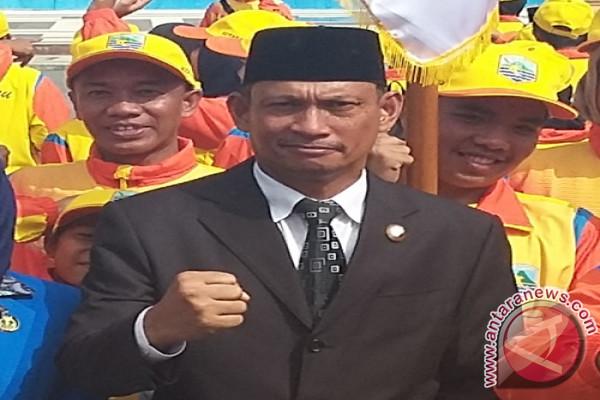 Kotabaru Targetkan Elektrifikasi 95 Persen Tercapai 2019