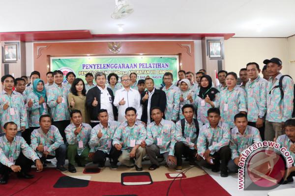 Kemendes Terima 900 Laporan Penyelewengan Dana Desa