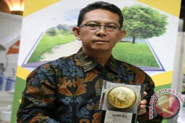 HSS Gelar Lomba Kebersihan Lingkungan Tahun 2017