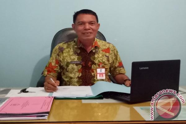 Perda Tera HSS Untuk Ciptakan Tertib Ukur Timbang