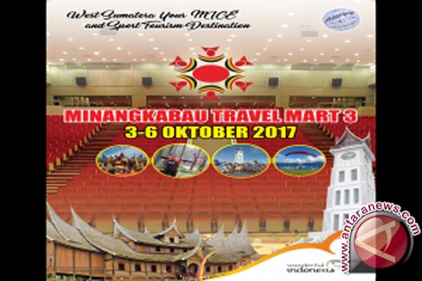 Festival Multietnis Meriahkan Akhir Pekan Di Bukittinggi