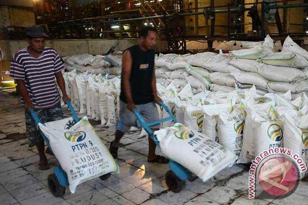 Kebutuhan gula Kalsel selama Ramadhan 11.500 ton