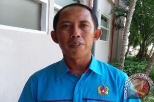 Atlet Kotabaru Hadapi Atlet Sea Games