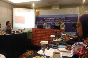 Kolaborasi Perkuat Pencegahan dan Pemberantasan Korupsi