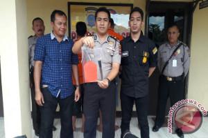 Polisi Ungkap Penganiayaan Di Banjarmasin Tengah