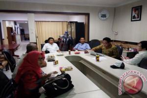 Peserta KSI Yang Sudah Mendaftar 235 Orang