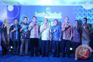 Pemkab HSS Bangun Kemitraan Dengan Pengusaha Bangun Daerah