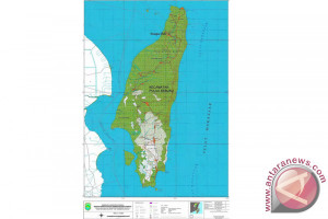 Pemekaran Kecamatan Pamukan Timur Kotabaru Lebih Realistis