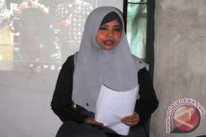 Norlaila Yuliyanti Terpilih Ketua HILLSI HST