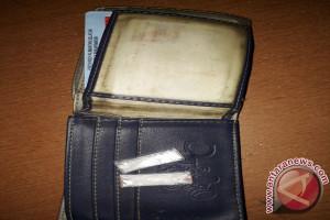 Polisi Ciduk Pengedar Narkoba Di Halaman Rumah Sakit