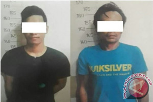 Two fugitives hunt extends to neighboring provinces