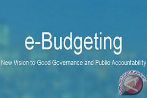 "DPRD Undang SOPD Bahas Pemberlakuan ""E-Budgeting"""