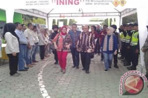 Festival Dangsanak Adaro