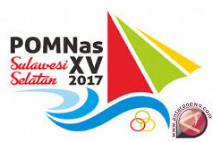 500 Peserta Hadiri Seminar Nasional Pomnas