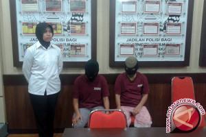 Pengeroyok Guru Terancam Hukuman Tujuh Tahun Penjara