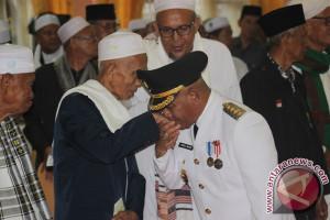 Wahid-Husairi 'Banjir' Prestasi