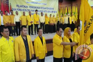 Kasus Ketua DPRD Jangan Terulang