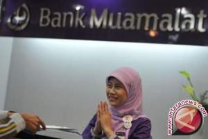 Indonesia Pusat Keuangan Syariah Global