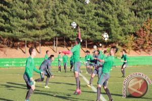 Indonesia Taklukkan Brunei Darusslam 5-0