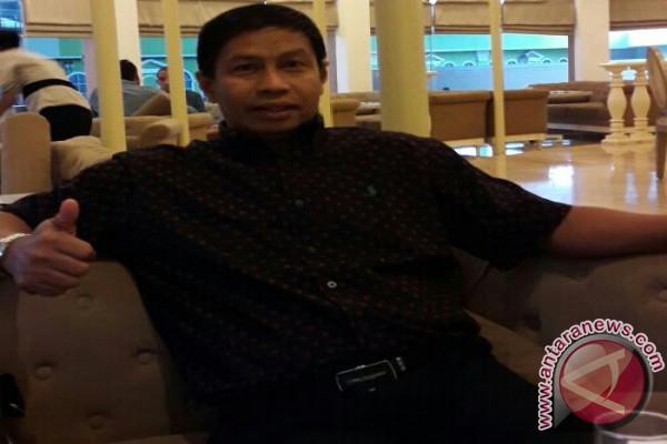 Aktivis LSM Tunggu Konsistensi Bupati Tolak Tambang