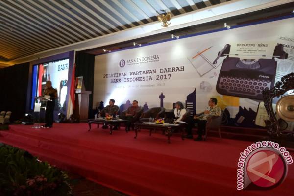 Ganjar Pranowo: Cabai Bisa Rawat NKRI