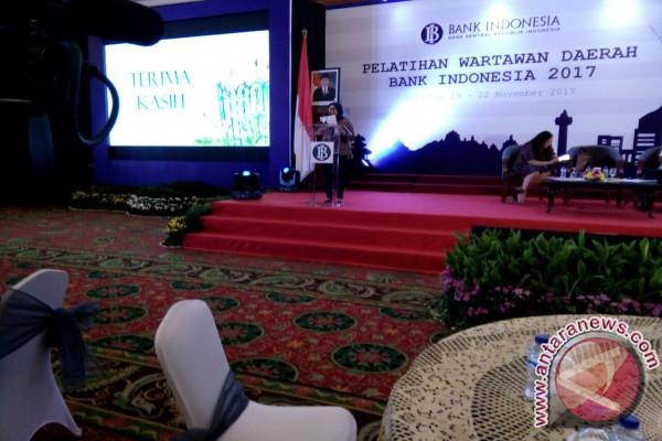 Perbankan Wajib Salurkan Kredit 20 % Untuk UMKM