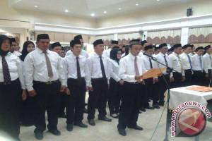 KPU Tabalong seleksi anggota panitia pemilihan kecamatan