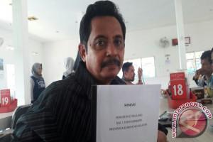 Penghuni Citraland Somasi Manajemen Perumahan