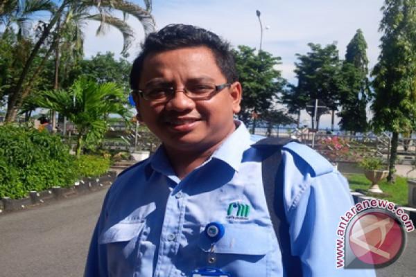 PDAM Kotabaru Terpaksa Terapkan Tarif Lama