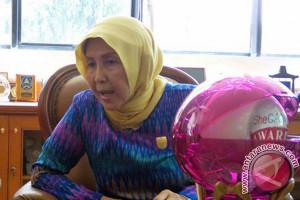 Bupati : Antara Diharapkan Kembali Ke Khitah