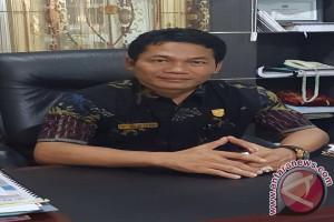Ketua DPRD Berharap Antara Menjadi Media Penangkal