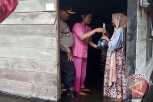 Banjar Siap Jadi Daerah Penyalur BPNT