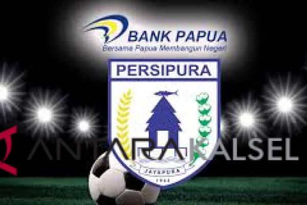 Bank Papua-Freeport Sepakat Seponsori Persipura