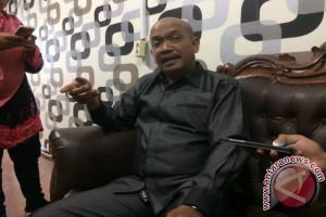 DPRD Banjarmasin soroti besaran silpa Rp274,9 miliar
