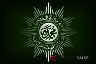 Muhammadiyah Mampu Berkembang