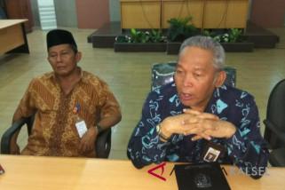 Huda Bantah Lakukan Pemukulan Terhadap Plt Bupati HST