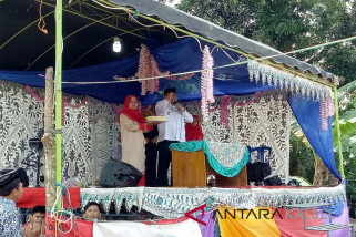 Saprah Amal