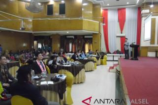 16 Perusahaan Korsel Tertarik Investasi Di Banjarmasin