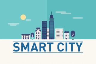 Baru 11 Aplikasi Terintegrasi Banjarmasin Smart City