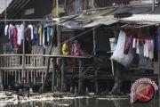 Jumlah penduduk miskin Kotabaru turun 4,38 persen
