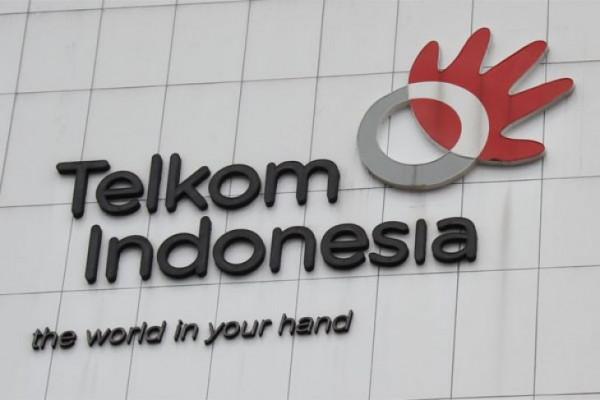 Telkom Suntik Modal ke Perusahaan Hongaria, ini alasannya