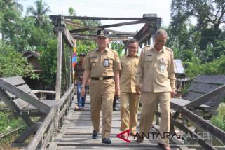 Dana Desa Diprioritaskan Program Padat Karya