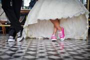 HSU  targetkan tuntaskan kasus pernikahan dini 2022
