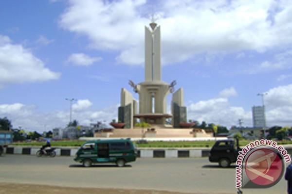 Vice governor proud Banjarbaru