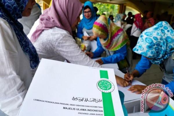 Industri syariah bisa menjadi pusat pertumbuhan ekonomi baru Kalsel