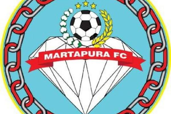 Martapura FC ditaklukan Persiwa 3-4 di kandang