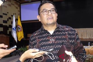 ULM Buka Pendaftaran Bakal Calon Rektor