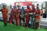 Kiprah PKK turut wujudkan cita-cita Kartini