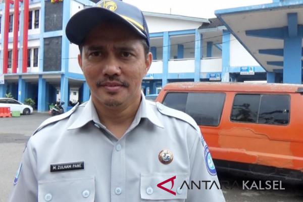 Jasa Raharja pastikan penumpang mendapatkan jaminan perlindungan