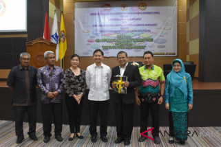 ULM cooperates with two educational institutions in Philippines